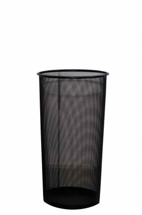 Portaombrelli nero